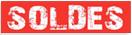 Banderoles 0.80m x 3.00m - SOLDES